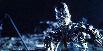 Dijo «I'll be back» y lo sigue cumpliendo: reboot de Terminator en 2015