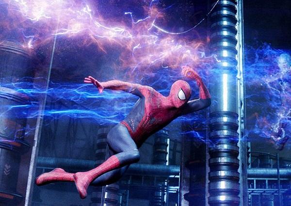 The_Amazing_ SpiderMan2_01