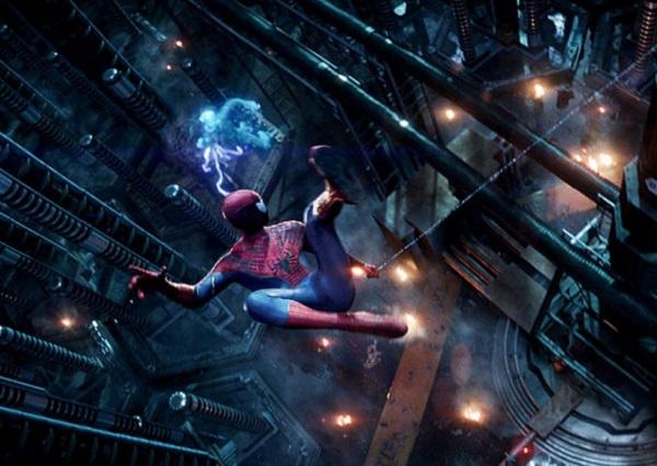 The_Amazing_ SpiderMan2_03