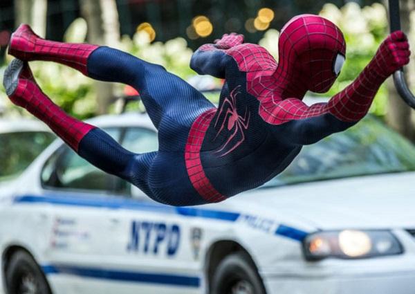 The_Amazing_ SpiderMan2_04
