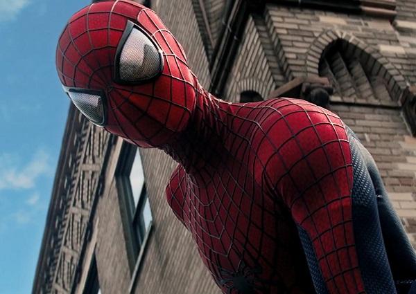 The_Amazing_Spider-man_2