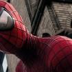 El trailer de The Amazing Spider-man 2 promete muchísima acción