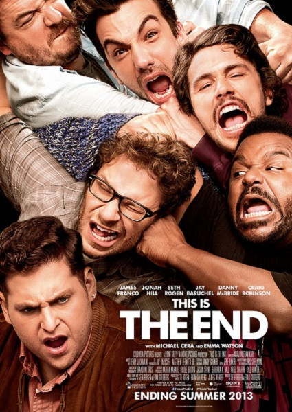 This_is_the_end