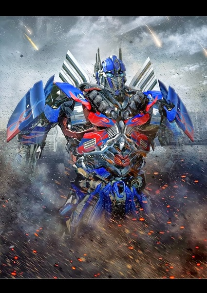 Transformers_Age_of_Extinction03