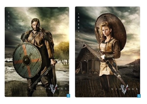 Vikings02