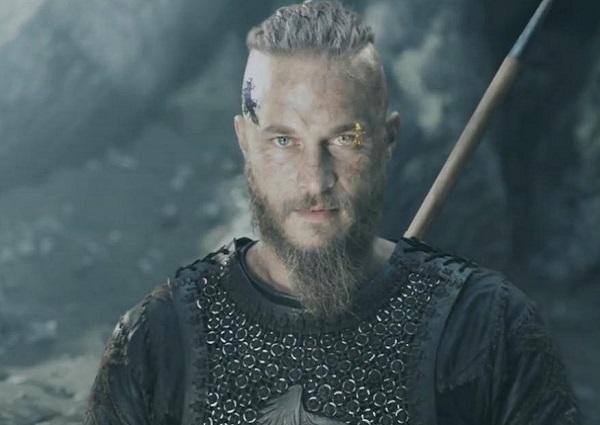 Vikings03