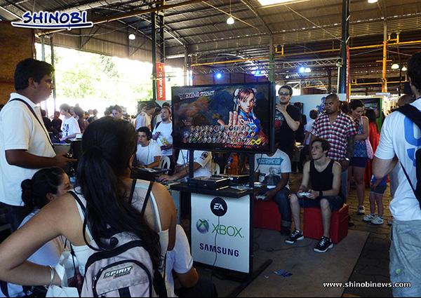 argentina-comiccon2013-06
