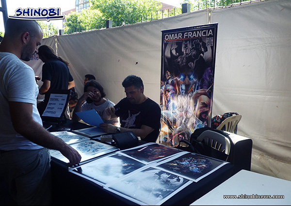 argentina-comiccon2013-08