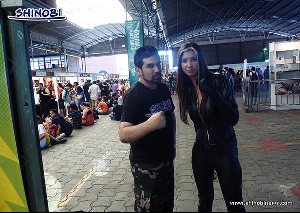 argentina-comiccon2013-09