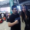 Review: Argentina Comic Con 2013
