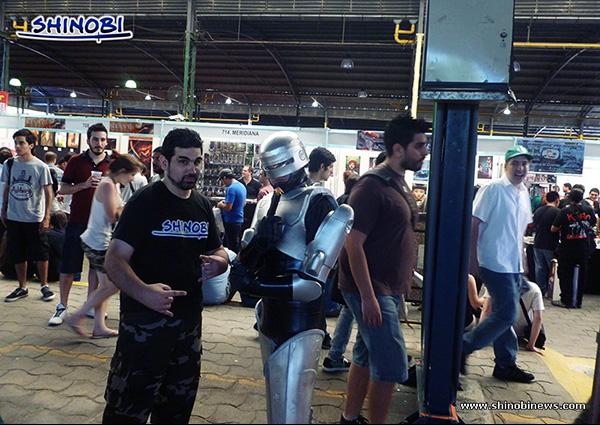 argentina-comiccon2013-10