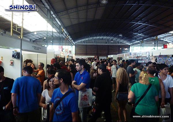 argentina-comiccon2013-12