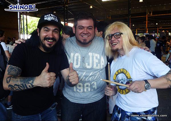 argentina-comiccon2013-18