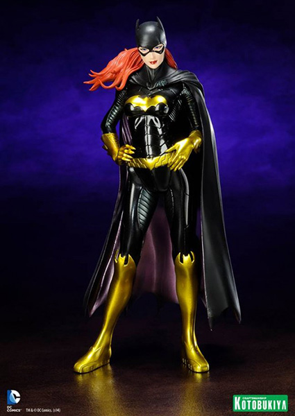 batgirl-new52-artfx-kotobukiya01