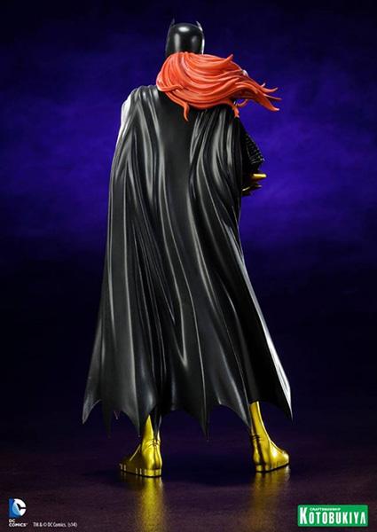 batgirl-new52-artfx-kotobukiya02