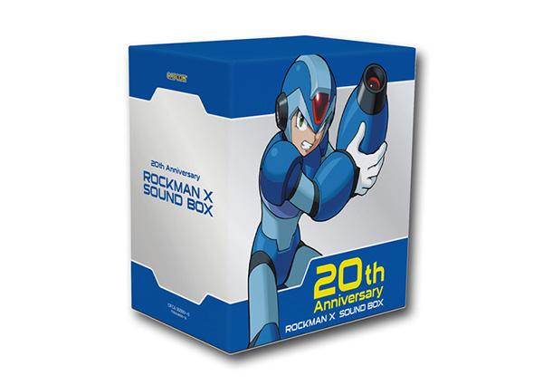 rockman-x-sound-box01