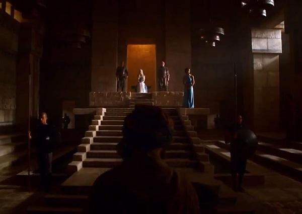 game-of-thrones-4ta-temporada01
