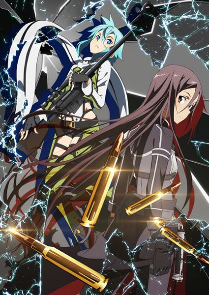 sword-art-online2-01