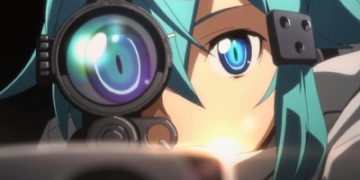 Sword Art Online 2, regresa un favorito de los fans