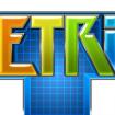 Ubisoft está desarrollando una nueva versión de Tetris para PS4 y Xbox One