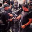 The Expendables 3, novedades y trailer confirmando quienes estarán presentes