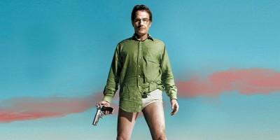 """La """"película de Facebook"""" de Walter White y el futuro de Jessie Pinkman"""