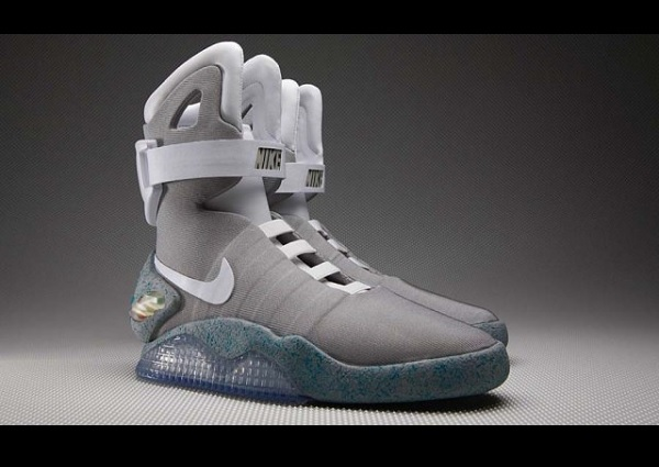 Nike_Back_to_the_future