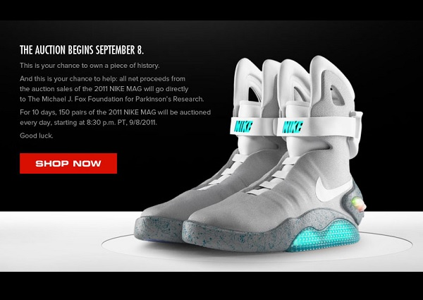 Nike_Back_to_the_future1