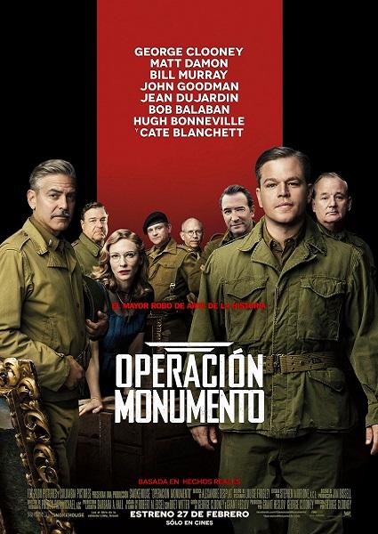 Operación_Monumento