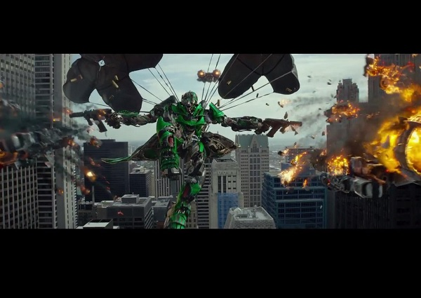 Transformers_Rise01