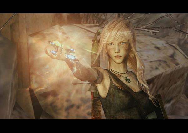 ffxiii-lightning-returns-lara-croft01