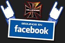hellsnoise-facebook02