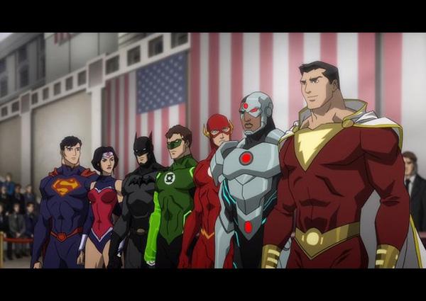 justice-league-war02