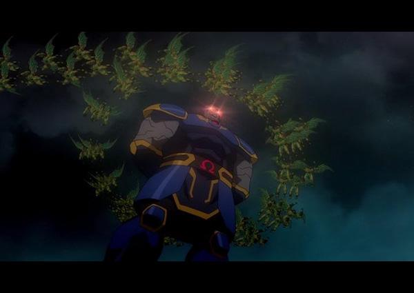 justice-league-war04