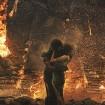 Estreno 20-02-14: Peabody, Sherman y sus aventuras, Pompeii, Nebraska y una de terror, como de costumbre…