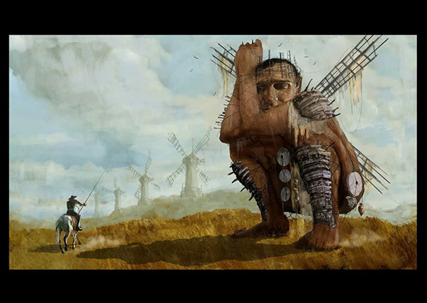 quijote-by-terry-gilliam01