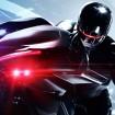 Review: RoboCop (2014)