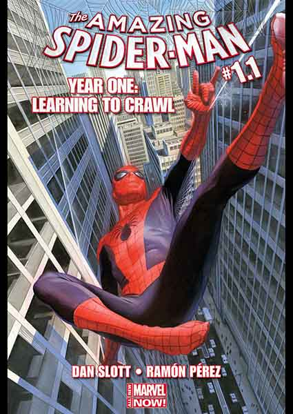 spider-man-year-one01