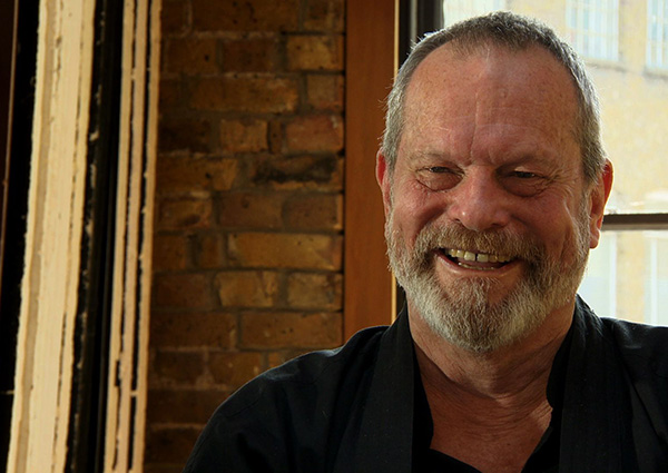 terry-gilliam01