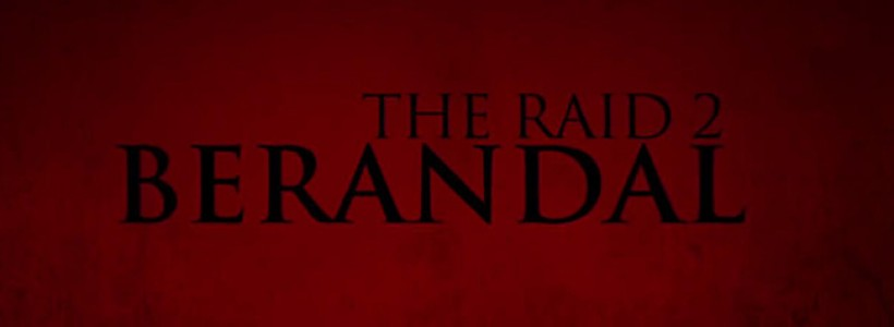The Raid 2: Berandal, se viene la secuela de la popular película de acción