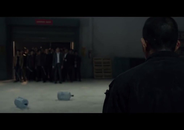 the-raid2-02b