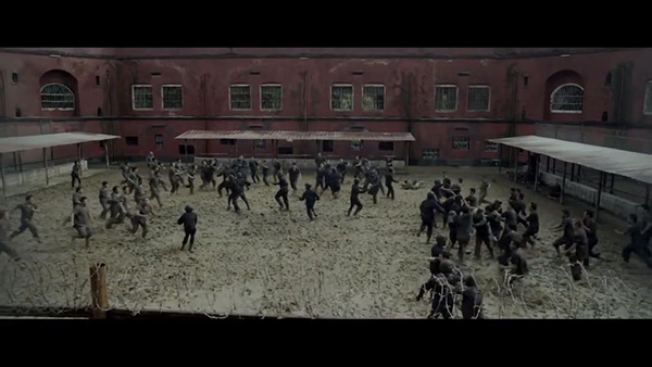 the-raid2-03b