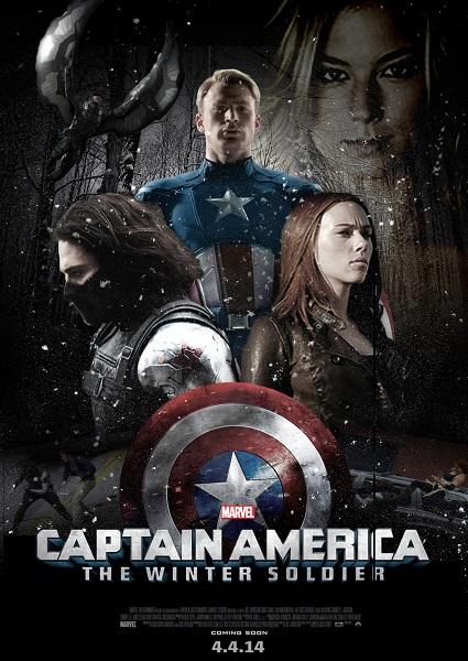 Captain_America_Winter_Soldier01