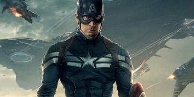 Estreno 27-03-14: El esperado retorno del Capitán América y una especial para cinéfilos
