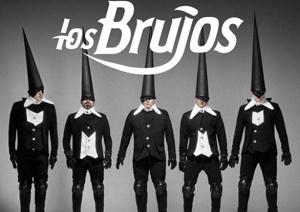 Los_Brujos_2014