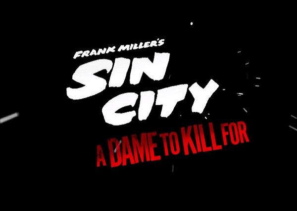 Sin_City_2_09