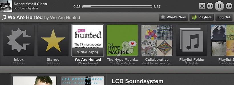 ¿Adiós al disco? La música digital subió sus ventas casi 70%