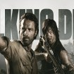 The Walking Dead tendrá su spin-off