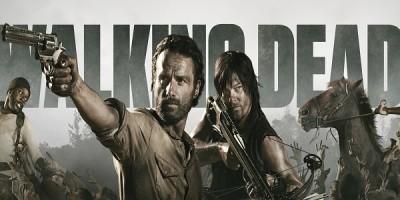 The Walking Dead tendrá su spin-off