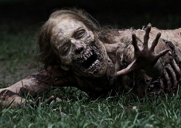The_Walking_Dead01